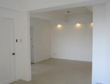 Movenpick-condo-259-interior3