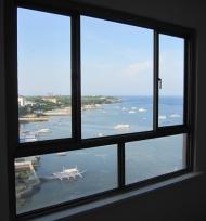Movenpick-condo-259-living-area-view