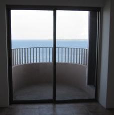 Movenpick-condo-259-view-from-masterbedroom