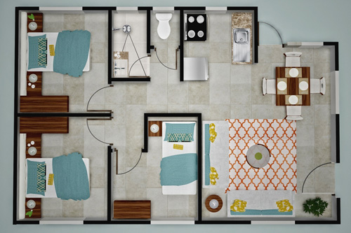 Turriano-floorplan-500