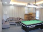 Amisa-gameroom-vu1
