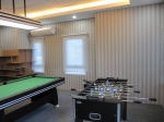 Amisa-gameroom-vu2