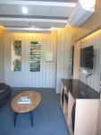 Amisa-karaoke-room-vu1