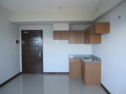 Amisa-kitchen-cabinets
