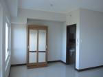 Amisa-wardrobe-cabinets