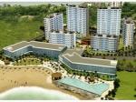 Amisa Development