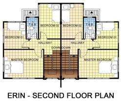 erin-2nd-floorplan