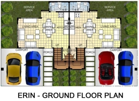 erin-ground-floorplan-640
