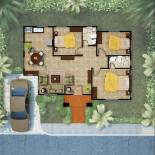 hermoso-floor-plan