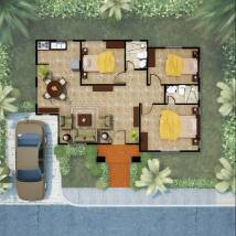 hermoso-floor-plan