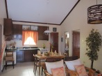 Mactan-Albeniz-house-dining