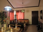 Mactan-Albeniz-house-living