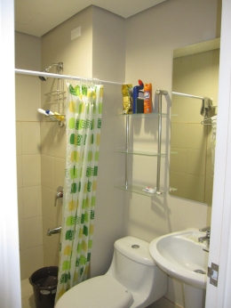 Avida-Cebu-condo-1704-bathroom