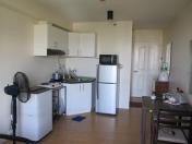 Avida-Cebu-condo-1704-kitchen