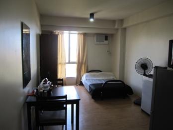 Avida-Cebu-condo-1704-mainroom