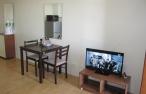 Avida-Cebu-condo-1704-tv