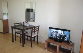 Avida-Cebu-condo-1704-tv
