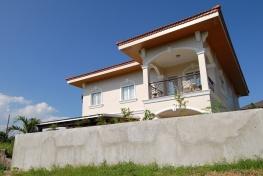 House266-backview
