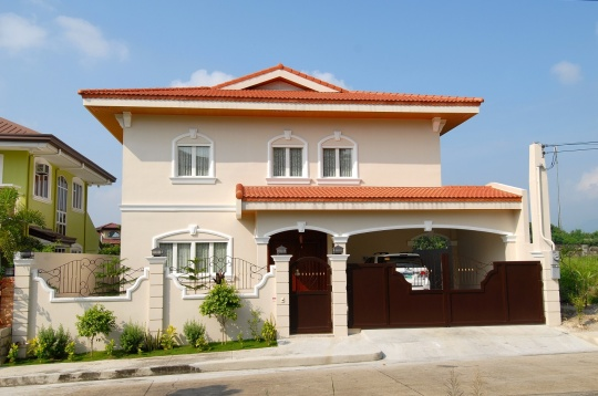House266-front