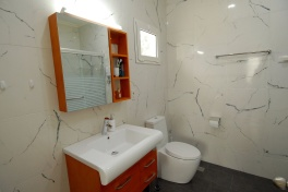 House266-guest-bathroom