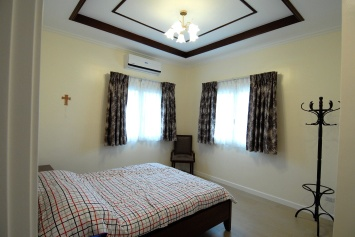 House266-guestroom