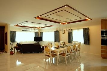 House266-living-dining