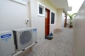 House266-maids-room