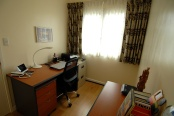 House266-office