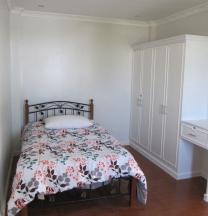 FLR-house-267-bedroom2