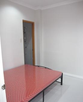 FLR-house-267-bedroom4