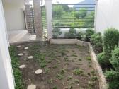 FLR-house-267-front-garden