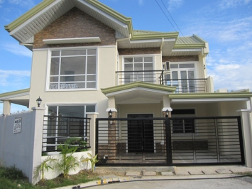 FLR-house-267-front