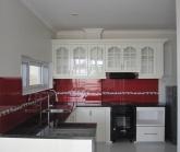 FLR-house-267-kitchen-view1