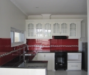 FLR-house-267-kitchen-view1