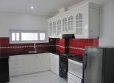FLR-house-267-kitchen-view2