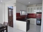 FLR-house-267-kitchen-view3