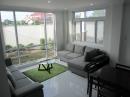 FLR-house-267-living-area