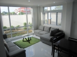 FLR-house-267-living-area
