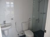 FLR-house-267-masterbath-view2