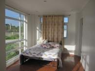 FLR-house-267-masterbedroom-view1