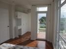 FLR-house-267-masterbedroom-view2