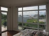 FLR-house-267-masterbedroom-view3