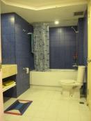 Mactan-condo-274-bathtub