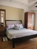 Mactan-condo-274-bed