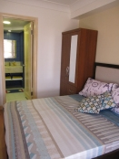 Mactan-condo-274-bed2