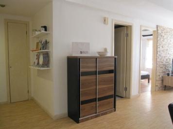 Mactan-condo-274-dish-cabinet