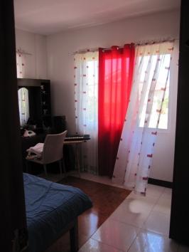 mactan-house-269-bedroom3