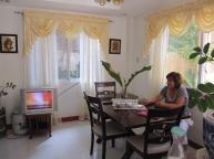 mactan-house-269-dining