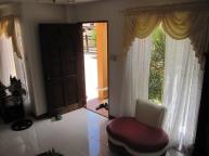 mactan-house-269-entrance