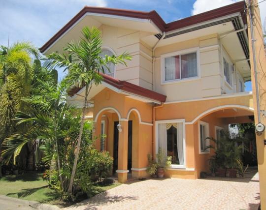 mactan-house-269-front